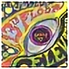 limepop's avatar