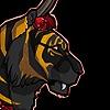 LimePrinzessin's avatar