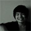 limepunkrocker's avatar