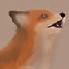 Limerence-Art's avatar