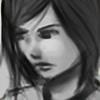 limerix's avatar