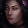 Limerry's avatar