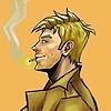 Limerx's avatar