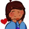 LimeSpark's avatar