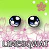 LimeSqwat's avatar