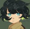 limesteel's avatar
