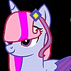 limestonesentry's avatar