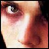 limetaco's avatar