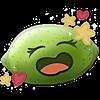 LimeThing's avatar