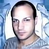 LimetreeValley's avatar