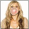 limetta06's avatar