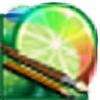 LimettenLuder's avatar