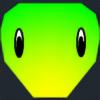 LimeTwyst's avatar