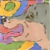 LimeWolf's avatar