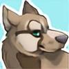 limewolves's avatar