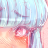 Limeworking's avatar