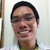 LimeX's avatar