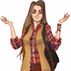 LimextrimLiEx's avatar