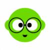 Limey-Boy's avatar