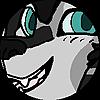 Limeyeree's avatar