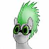 LimeyLassen's avatar