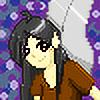 limeylimers21's avatar