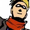 LimeyOtoko's avatar