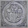 limeysugar's avatar