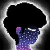 Limez-chan's avatar