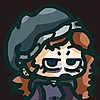 Limi0n's avatar