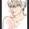 Limi16Eve's avatar