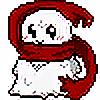 Limielle's avatar