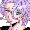 Limiko's avatar