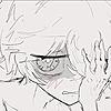 liminalarts's avatar