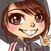 Limis's avatar