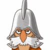 Limit-Breaker's avatar
