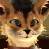 Limit1997's avatar
