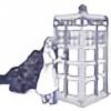 LimitBreakComics's avatar