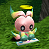 LimitCrown's avatar