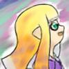 LimitedListener's avatar