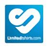 Limitedtshirts's avatar