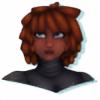 LimitoBreaku's avatar