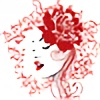 limitswehave's avatar