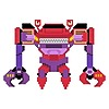 LimKhaiShien's avatar