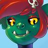 LimLam's avatar