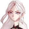 limlamwithlemonade's avatar