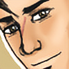 Limmoh's avatar