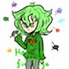 LimmyDays's avatar