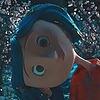 limmysecretisima's avatar