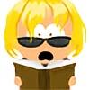 Limnery's avatar